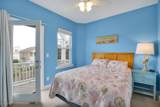 1103 Carolina Beach Avenue - Photo 24