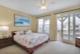 1103 Carolina Beach Avenue - Photo 32
