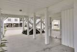 1103 Carolina Beach Avenue - Photo 39
