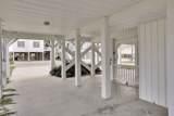 1103 Carolina Beach Avenue - Photo 39