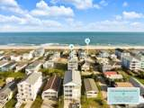 1103 Carolina Beach Avenue - Photo 41