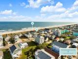 1103 Carolina Beach Avenue - Photo 42