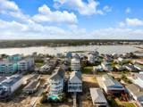 1103 Carolina Beach Avenue - Photo 43