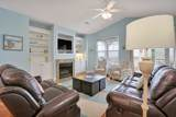 1103 Carolina Beach Avenue - Photo 9
