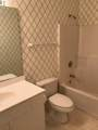 3921 Mayfield Court - Photo 9