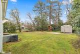 116 Westminister Drive - Photo 32