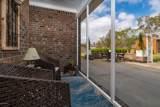 218 Pecan Grove Court - Photo 31