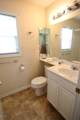 120 Sellhorn Boulevard - Photo 24