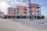 1615 Carolina Beach Avenue - Photo 1