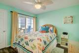 1615 Carolina Beach Avenue - Photo 14