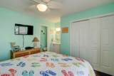 1615 Carolina Beach Avenue - Photo 17