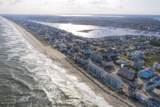 1615 Carolina Beach Avenue - Photo 24