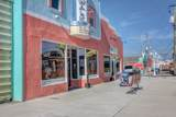 1615 Carolina Beach Avenue - Photo 32