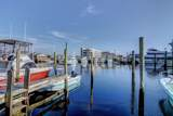 1615 Carolina Beach Avenue - Photo 38