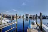 1615 Carolina Beach Avenue - Photo 39