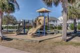 1615 Carolina Beach Avenue - Photo 48