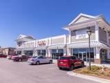 1124 Leesburg Drive - Photo 22
