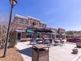 1124 Leesburg Drive - Photo 23
