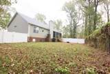 229 Trappers Trail - Photo 16