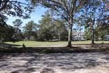 114 Golf Terrace Drive - Photo 29