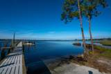 151 Deepwater Drive - Photo 10