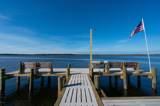 151 Deepwater Drive - Photo 8