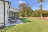 300 Shearwater Drive - Photo 28