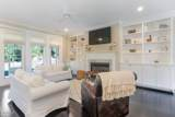 300 Shearwater Drive - Photo 4