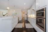 300 Shearwater Drive - Photo 7