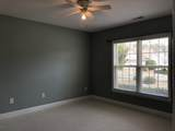 112 Uster Court - Photo 19