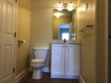 112 Uster Court - Photo 20