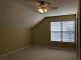 112 Uster Court - Photo 21