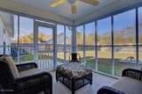 418 Point View Court - Photo 28