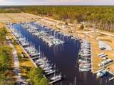 26 Pecan Grove Marina - Photo 3