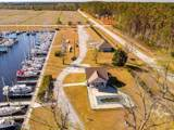 26 Pecan Grove Marina - Photo 5