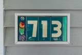 713 Ann Street - Photo 4