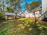 7440 Bright Leaf Road - Photo 24
