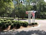 9129 Devaun Park Boulevard - Photo 8