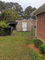 1705 Bynwood Drive - Photo 15
