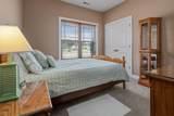 4387 Bristlecone Drive - Photo 14