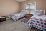 4387 Bristlecone Drive - Photo 15