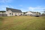 4387 Bristlecone Drive - Photo 17