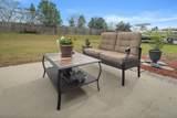 4387 Bristlecone Drive - Photo 19