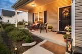 4387 Bristlecone Drive - Photo 3