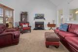 4387 Bristlecone Drive - Photo 5