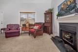 4387 Bristlecone Drive - Photo 6