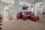 4387 Bristlecone Drive - Photo 7