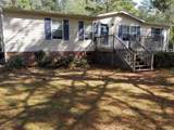 537 Groves Point Drive - Photo 13