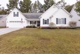 408 Conner Grant Road - Photo 1