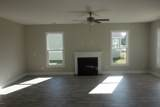 8931 Chesterfield Drive - Photo 12